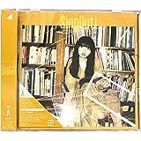 【早期購入特典、初回仕様特典あり】Sing Out!(TYPE-A)(Blu-ray Disc付)(ステッカー(Type A)付き)(「全国イベント参加券orスペシャルプレゼント応募券」1枚封入、乃木坂46メンバー生写真1枚封入)