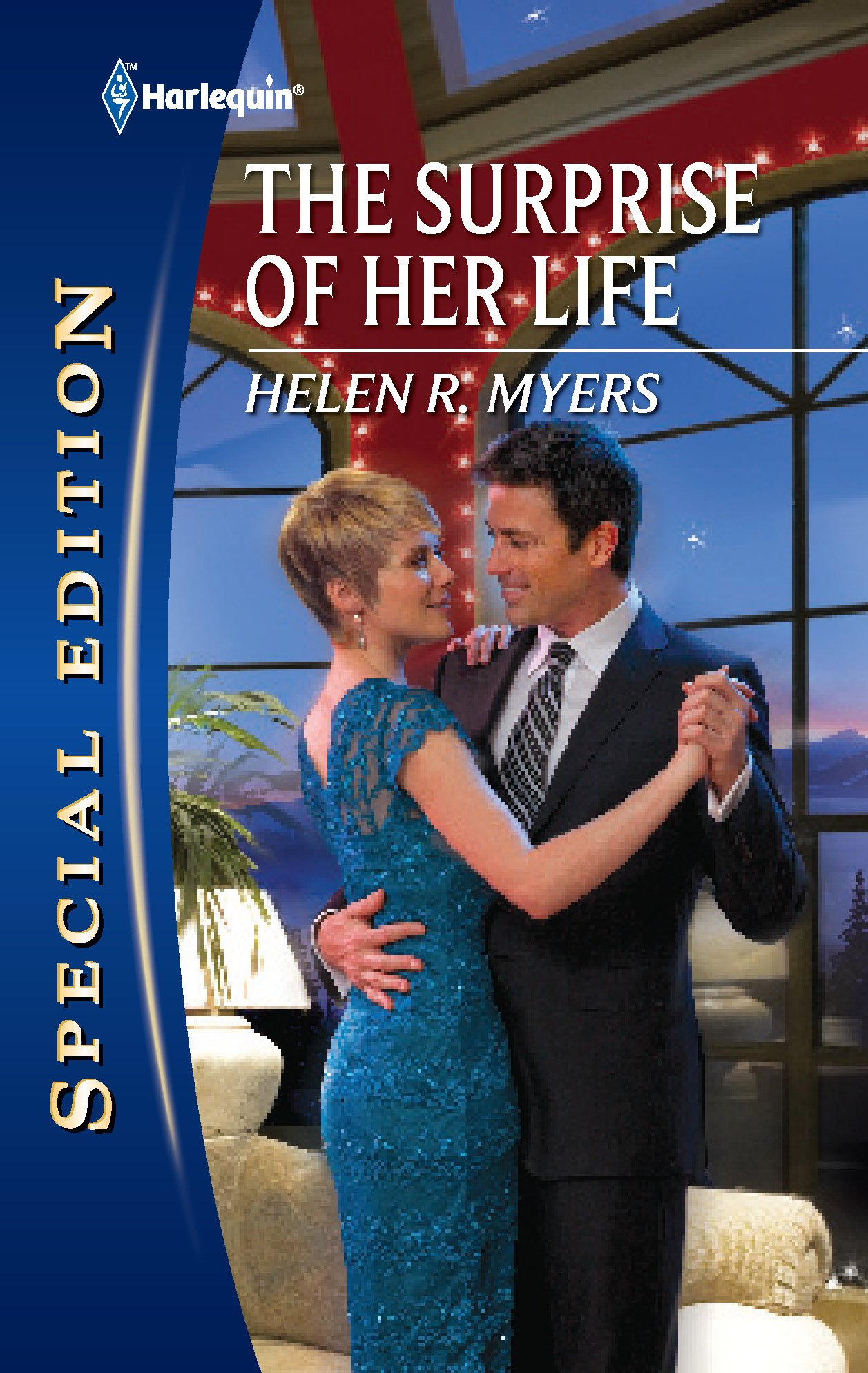 The Surprise of Her Life pdf epub