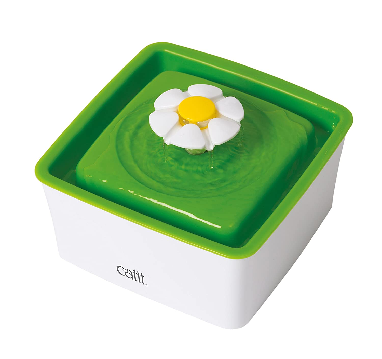Catit Mini Fountain Filter