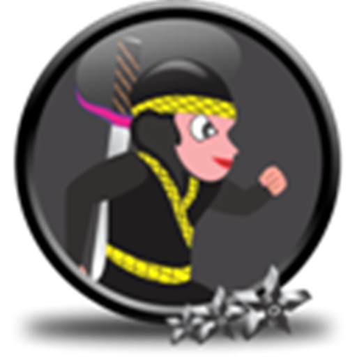 Ninja Hattori Jump: Amazon.es: Appstore para Android