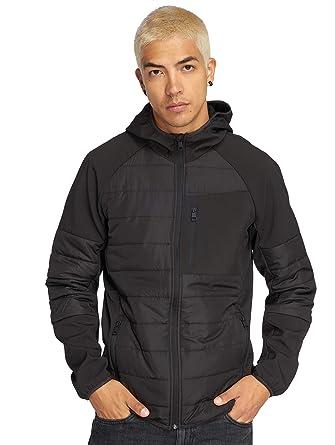Only   Sons Men Jackets Lightweight Jacket onsAndre  Amazon.co.uk ... 843bfc49571
