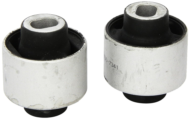 VAICO V30-7341 Suspensió n, Brazo oscilante VIEROL AG