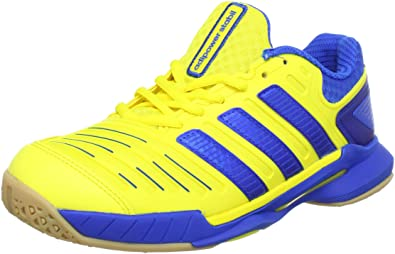 ADIPOWER STABIL 10.0 Chaussures Handball Homme Adidas