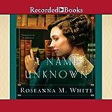 A Name Unknown: Shadows Over England, Book 1