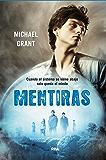 Mentiras (Olvidados) (Spanish Edition)