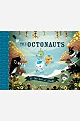 The Octonauts and the Sea of Shade Kindle Edition