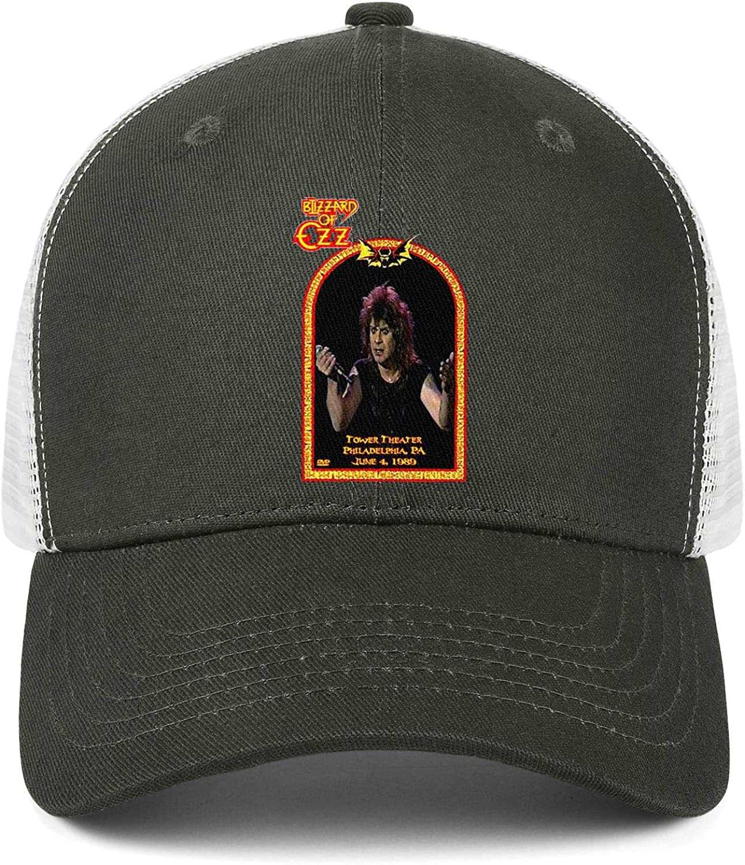 KAIWNV Unisex Snapback Hat Adjustable New Summer Caps