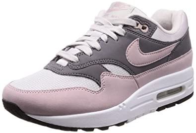 Buy Nike Women's Women'S WMNS Air Max 1 Trainers