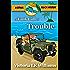 A Tank Full of Trouble: A Citrus Beach Mystery (Citrus Beach Mysteries Book 5)