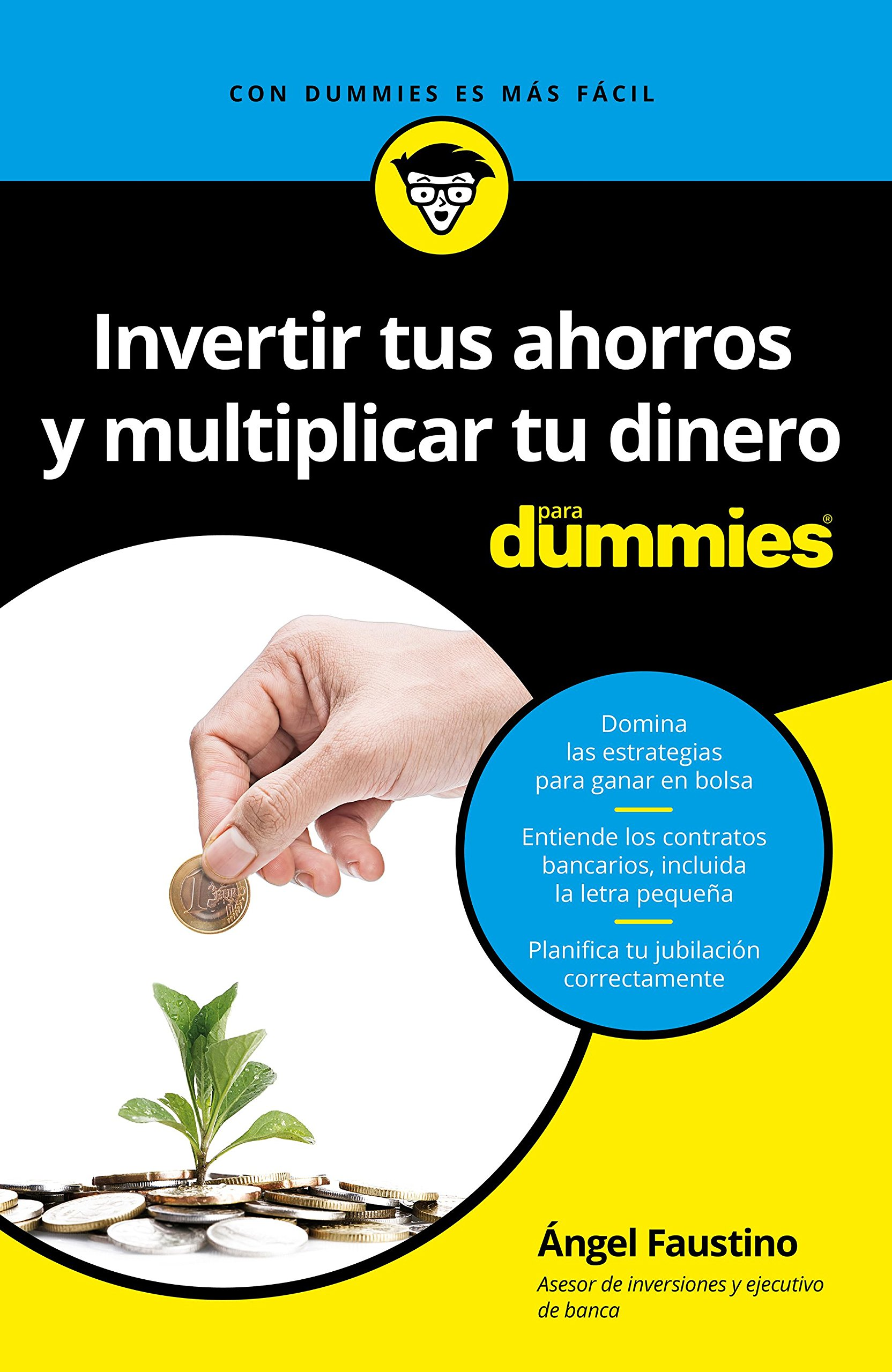Economía para Dummies: Amazon.es: Sean Masaki Flynn ...