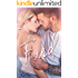 Fixed (Flawed Love Book 2)