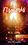 Fireworks (The Soul Sight Mysteries Book 2)