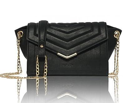 efde71b4b2a5 LaBante London - 'Kensington' - Cross Body Bag for Women | Handbag ...