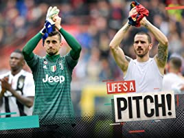 Watch Lifes A Pitch-S0.0   Prime Video
