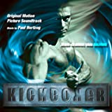 Ost: Kickboxer