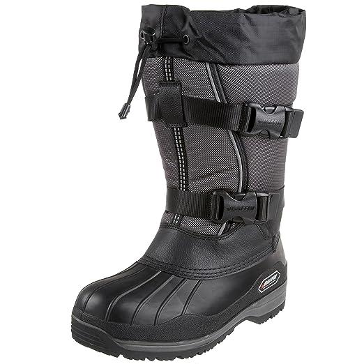 Women's Musher Insulated Boot