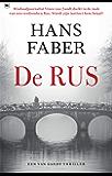 De Rus (Vince van Zandt Book 1)