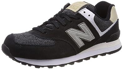 scarpe new balance 2017 uomo bianche