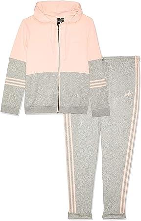 c5f34d10d6e4 adidas Women s WTS Cotton Energize Track Suit
