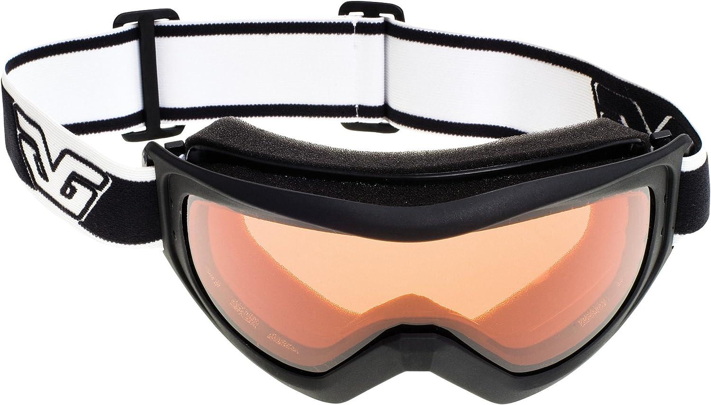 Gordini Crest Goggle