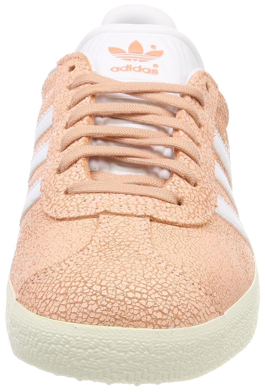Adidas Gazelle AQ0904 Zapatillas para Mujer: .mx