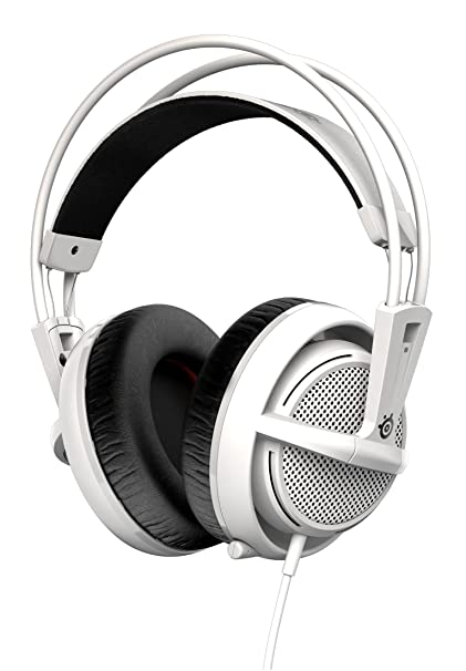 STEELSERIES SIBERIA V2 HEADSET WINDOWS 7 DRIVER DOWNLOAD