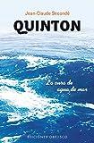 Quinton (Bolsillo) (SALUD Y VIDA NATURAL)