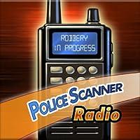 Police Scanner 5-0