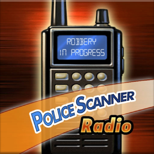 Police Scanner 5-0 - Multi Monitor Ati