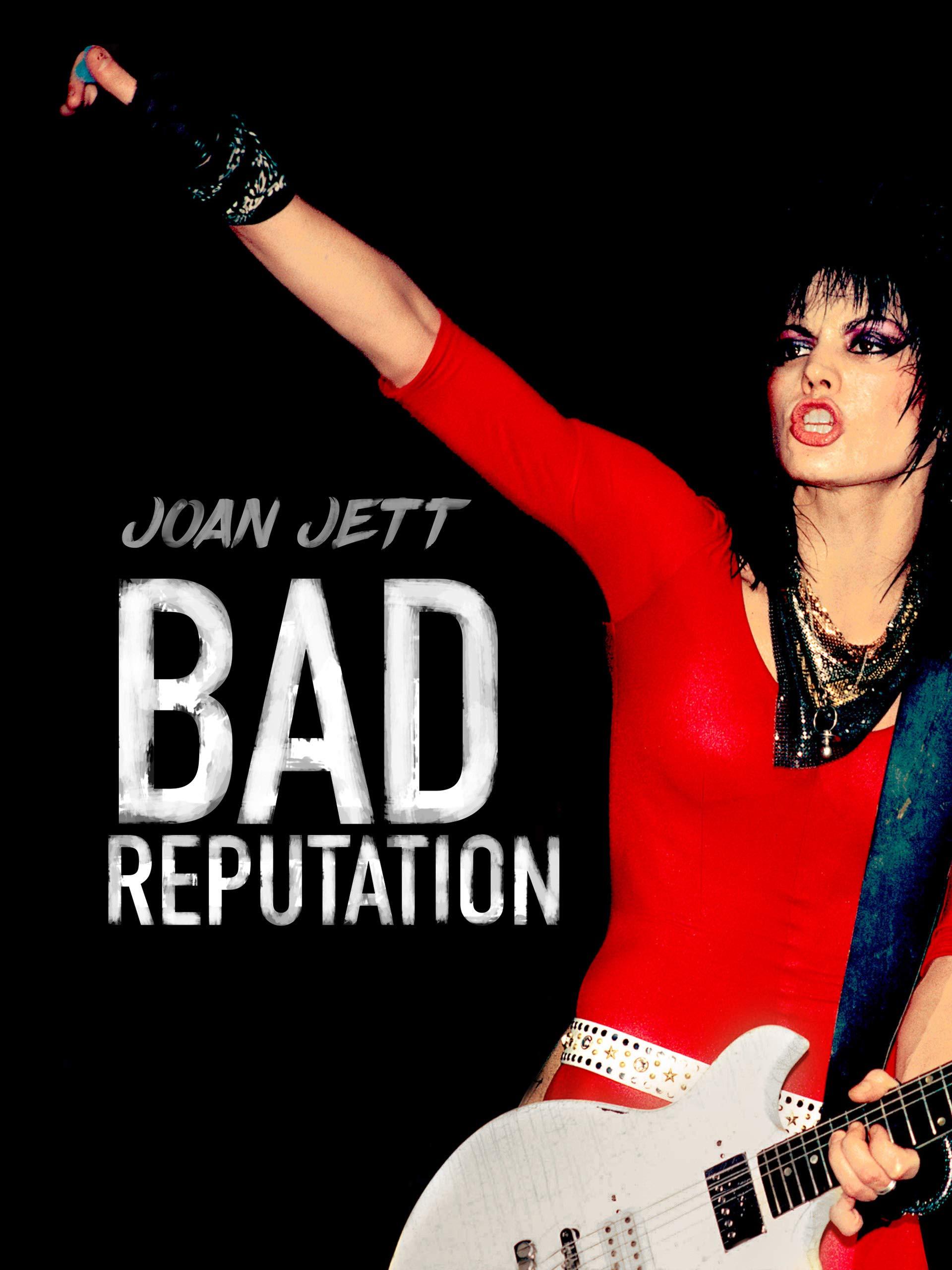 bad reputation documentary watch online free