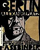 Berlin Alexanderplatz (The Criterion Collection) [Blu-ray]