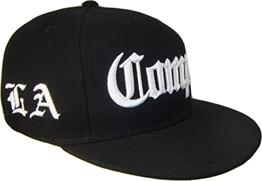 Fireball Softball Unisex Fashion Knitted Hat Luxury Hip-Hop Cap