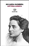Lettera aperta (Einaudi tascabili. Scrittori)