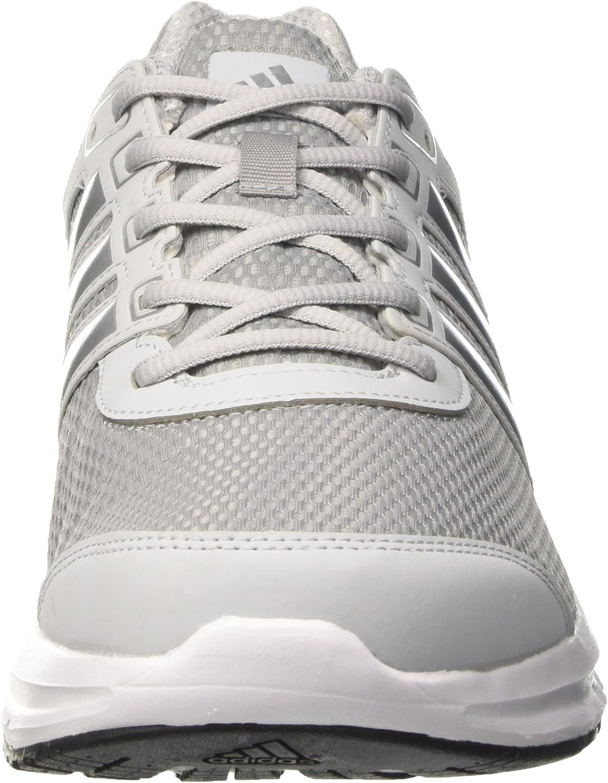 adidas Duramo Lite W, Zapatos para Correr para Mujer: Amazon.es: Zapatos y complementos
