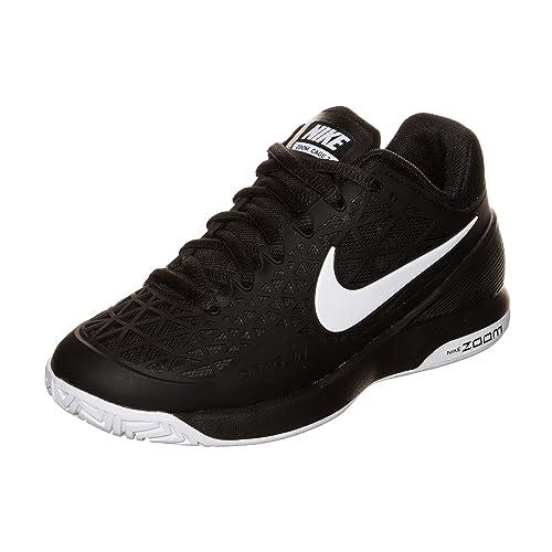 465cd737abe Nike Zoom Cage 2