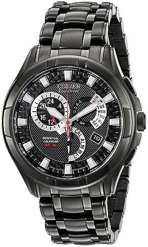 Citizen BL8097-52E - Reloj