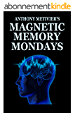 Magnetic Memory Mondays Newsletter - Volume 1 (English Edition)