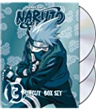 Naruto: Volume 13