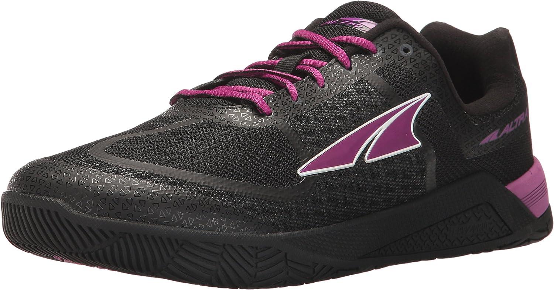 HIIT Xt Cross-Training Shoe