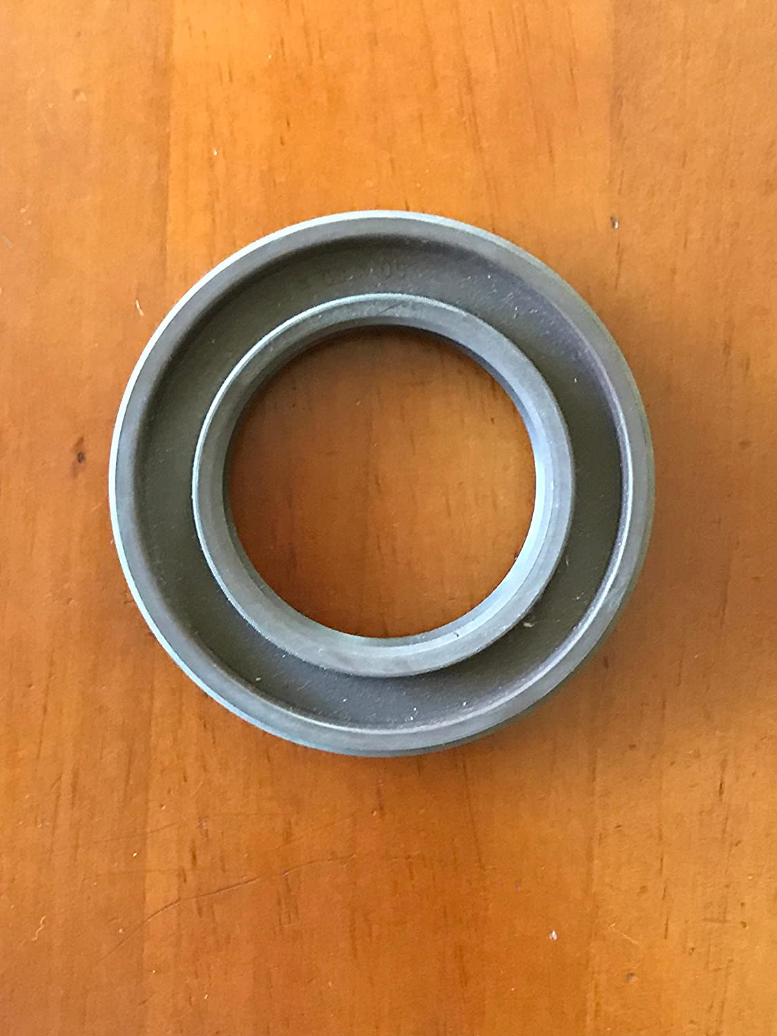 Seal Ring double sided seal for Firbimatic, Union, Realstar G1341 #1003012
