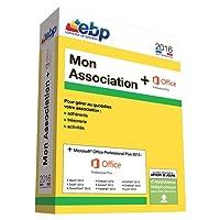 EBP Mon Association 2016 - Offre Spéciale MS 2013