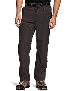 bb6e25c59ded Craghoppers Men s Classic Kiwi Trousers  Amazon.co.uk  Clothing