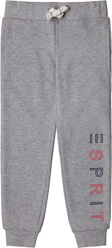 ESPRIT KIDS Knit Pants Pantalon B/éb/é gar/çon