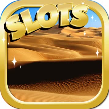 Amazon Com Free Slots No Deposit Desert Monopole Edition