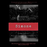 Simone di Matt J. Mckinnon - Anteprima gratuita (Italian Edition)