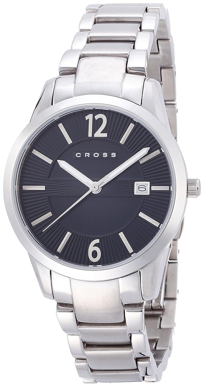 Kreuz cr8028–11