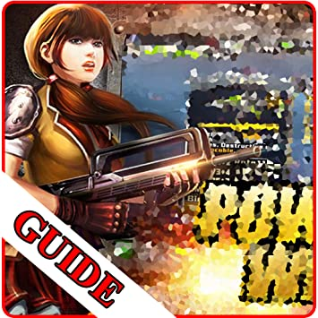 download game crisis action mod apk data