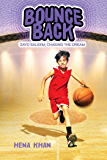 Bounce Back (Zayd Saleem, Chasing the Dream)