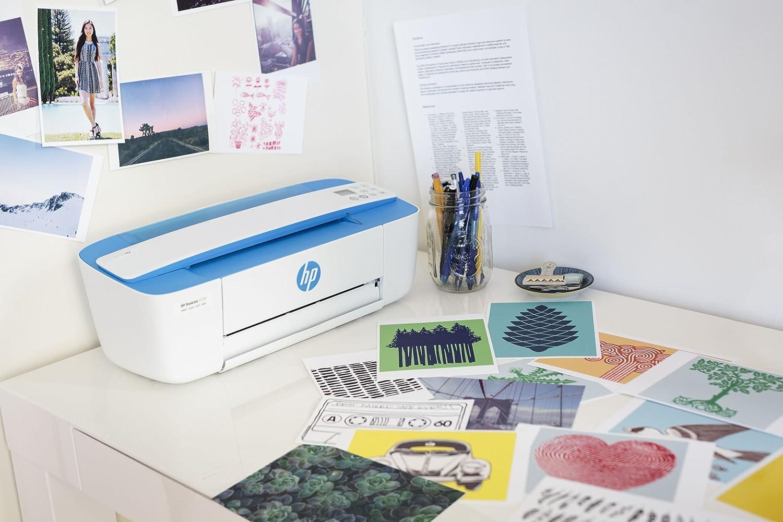 Impresora multifunción wifi por solo 65,98€