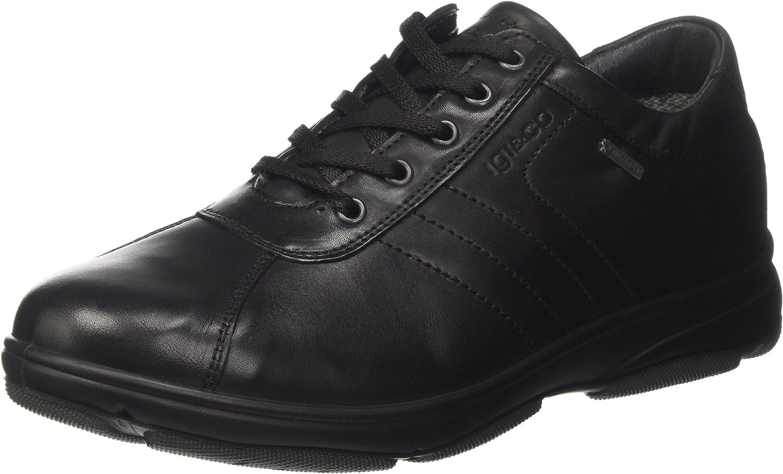 IGI&Co Ubagt 8710 - Zapatos Brogue Hombre